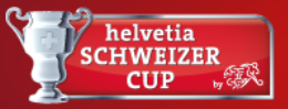 Schweiz, Super League, Challenge League, Promotion League, Fussball